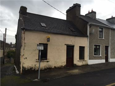 Photo of Lahinch Rd, Ennistymon, Clare