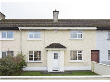 Photo of 51 Seatown Villas, Swords, County Dublin