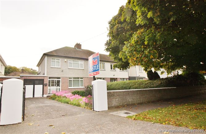 Photo of 64 Lower Dodder Road, Rathfarnham, Dublin 14