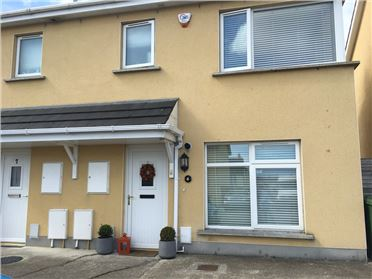 Photo of 6 Bremore Pastures Drive, Balbriggan, Dublin