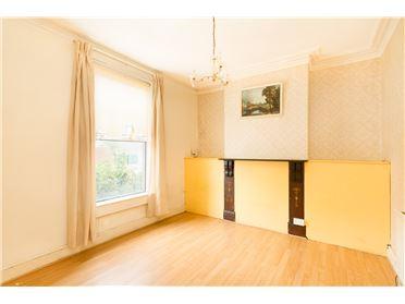 Property image of 2 Shandon Road, Phibsboro,   Dublin 7