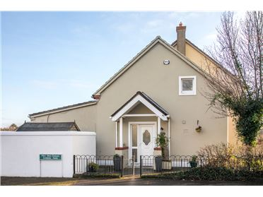 Photo of 5 Dunedin Park, Monkstown, Co. Dublin
