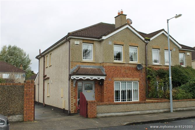 Main image for 43, Brackanrainey, Enfield Road,, Longwood, Meath