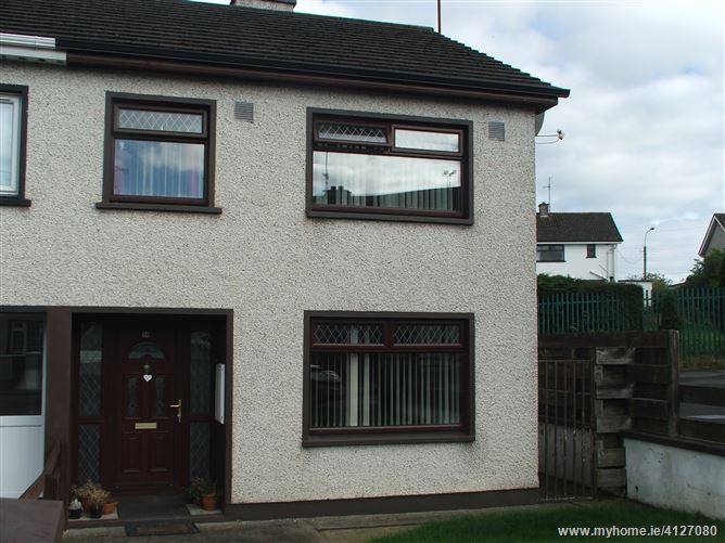 Photo of 14 Valley Close, Carrickmacross, Monaghan