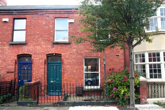 Photo of 26 Merton Avenue , South Circular Road, Dublin 8