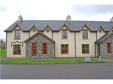 Photo of No 30 Kenmare Holiday Village, Kenmare, Kerry