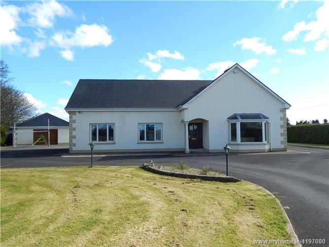 Mountain View, Killeenleagh, Kanturk, Co Cork, P51 Y2Y9