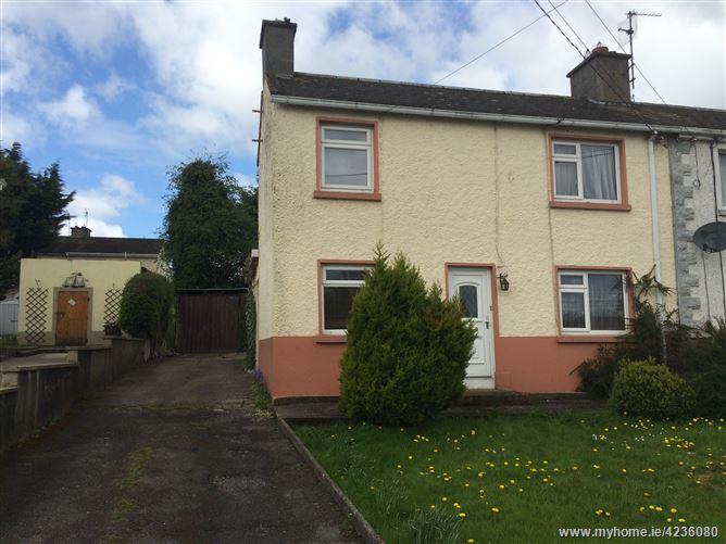 51 Fr Paul Murphy Street, Edenderry, Offaly