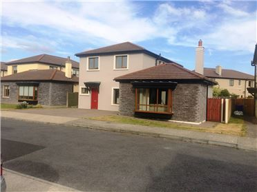 Photo of 44 Castle oaks , Nenagh, Tipperary