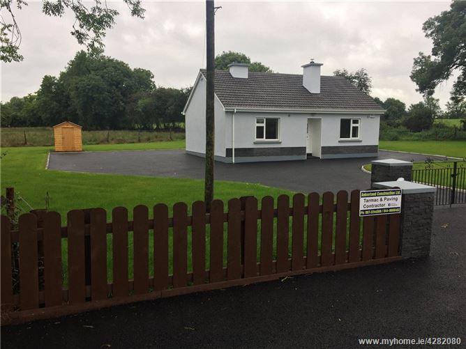 Drumlougher, Ardagh, Co.Longford, N39 EP30