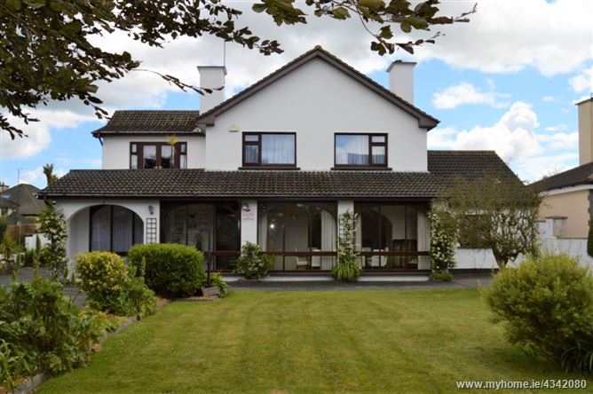 Main image for Cill Dara House, Clonard Road, Wexford Town, Wexford