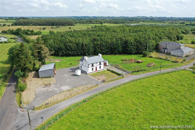 Main image for Ballincury, Glinsk, Galway