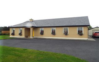 2 Annagilymore, Headford, Killarney, Kerry
