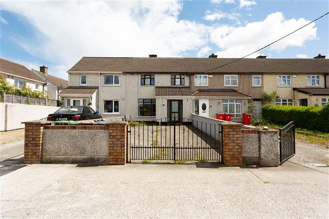 Main image for 16 Trim Road, Kilmore, Dublin 5, D05YT35