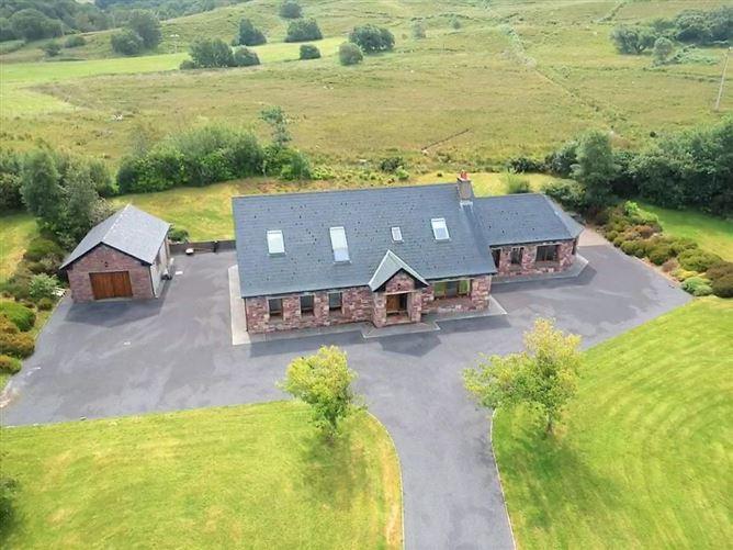 Main image for Glenisland , Castlebar, Mayo