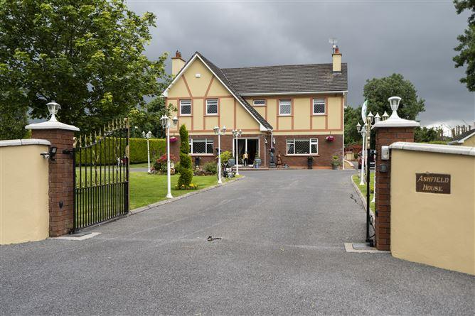 Main image for Lissard, Galbally, Limerick