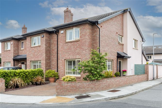 Main image for 20 Forge Avenue, Lusk,   County Dublin