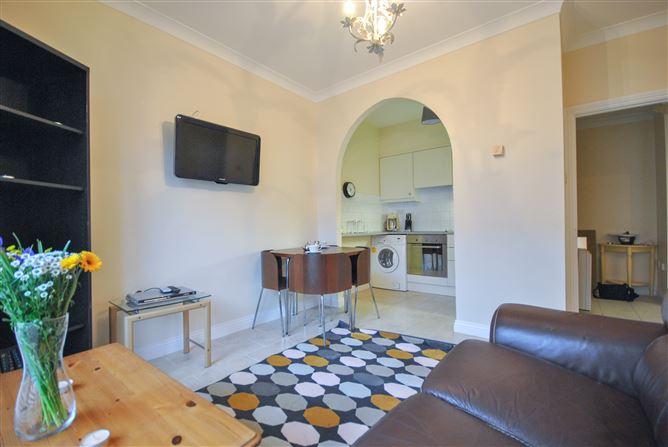 Main image for Apartment 23, Capel Court, 112-114 Capel Street Dublin 1, Capel Street, Dublin 1