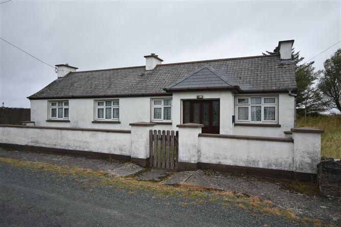 Main image for Lot 1,Cabragh,Rathlee,Easkey,Co Sligo