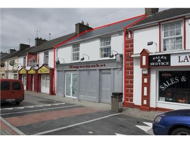 Photo of Main Street, Littleton, Thurles, Tipperary