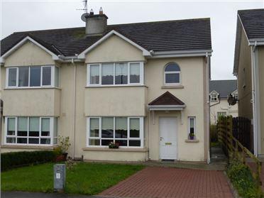 Photo of 22 Whitescastle, Knocktopher, Kilkenny