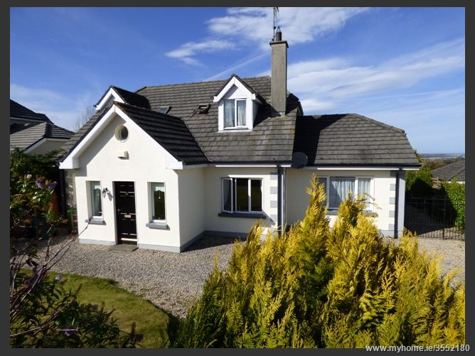 29 Keatingstown, Wicklow, Wicklow