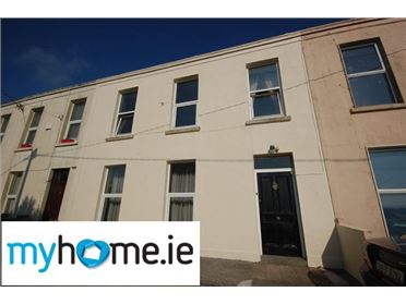 Photo of Bellevue Terrace, Tramore, Co. Waterford