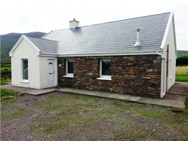 Photo of Ref 693 - Kinard West, Ballinskelligs, Kerry