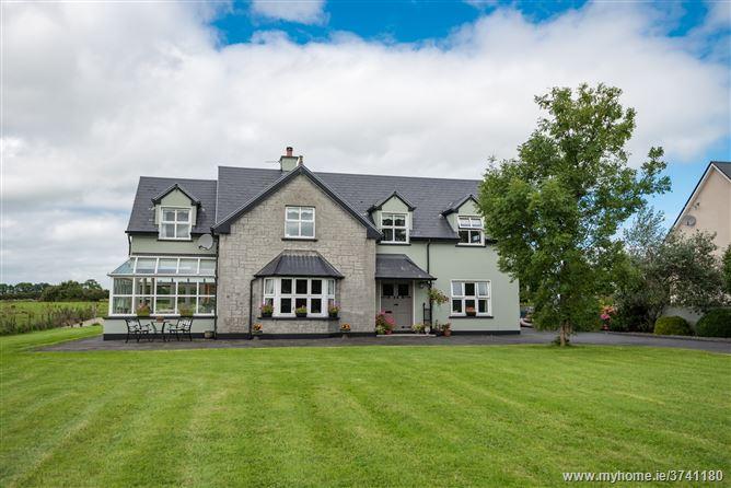 Masonbrook, Loughrea, Galway