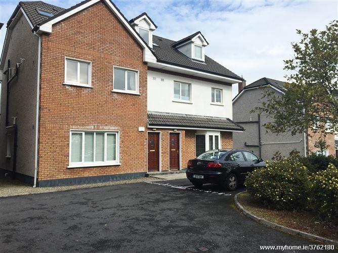 Photo of 20 Cimin Mór, Cappagh Road, Knocknacarra, Galway