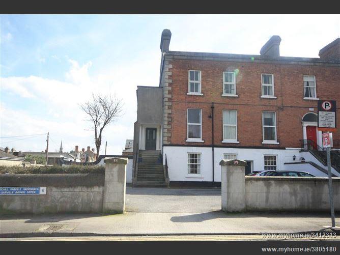 39 Garville Avenue, Rathgar,   Dublin 6