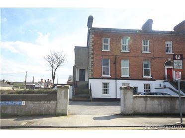 Photo of 39 Garville Avenue, Rathgar,   Dublin 6