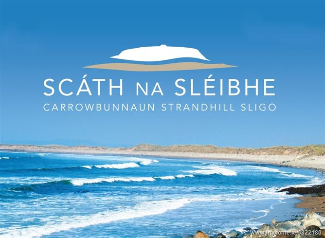 Carrowbunnaun, Strandhill, Sligo