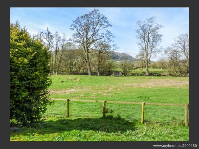 Main image for Riverside,Stokesay, Shropshire, United Kingdom