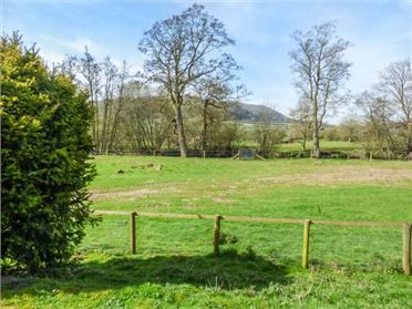 Main image of Riverside,Stokesay, Shropshire, United Kingdom