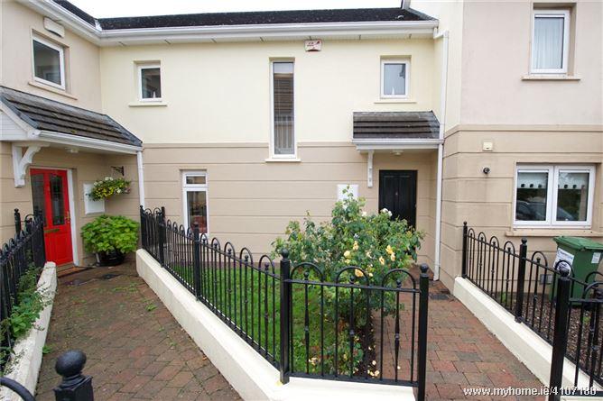 4 Granary Hall, Mount Oval Village, Rochestown, Cork, T12 HF3F