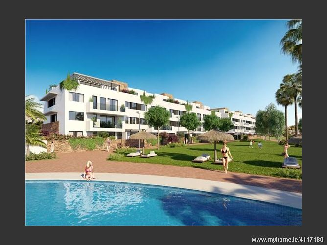 Calle, 29649, Mijas, Spain