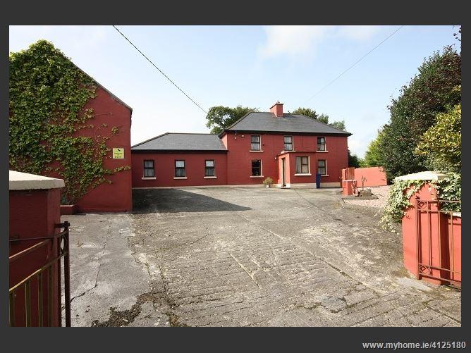 Photo of Mullaghland, Mullagh, Cavan