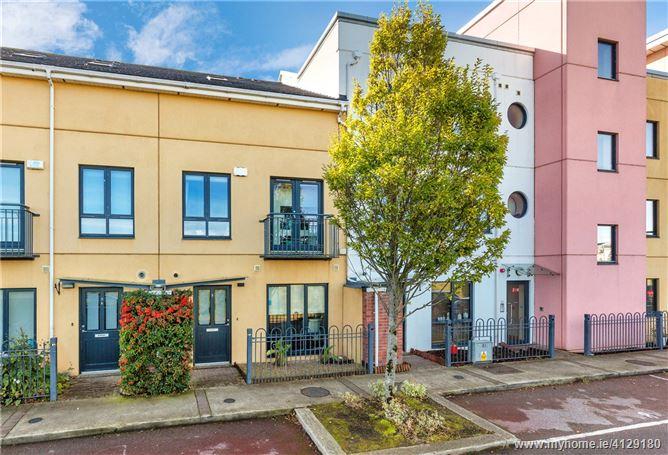 Photo of 8 Morrow House, The Coast, Baldoyle, Dublin 13