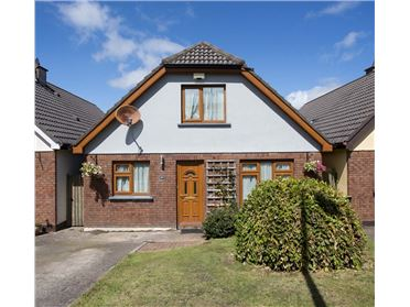 Photo of 145 Rosehill, Wicklow, Wicklow