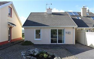 17 Sandhill Lodge, Lahinch, Clare