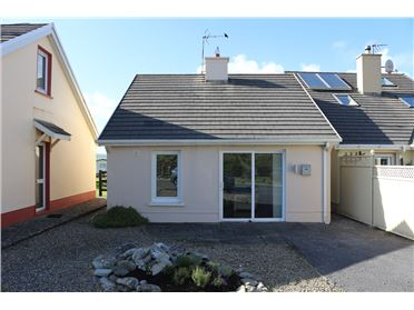 Main image of 17 Sandhill Lodge, Lahinch, Clare