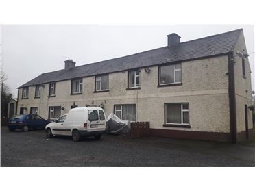 Photo of Apt 9 + 10, Montree Row, Athlone East, Westmeath