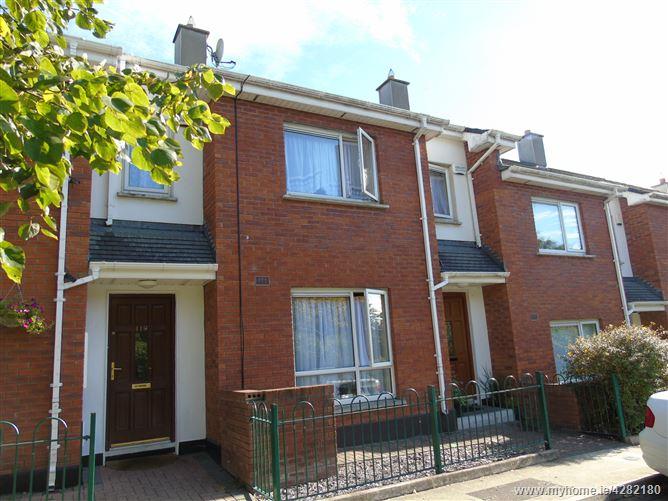 120 Castlecurragh Park, Mulhuddart, Dublin - Property Partners Payne ...