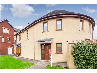 Photo of 45 Oakbrook, Carrigtwohill, Cork