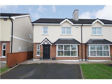 Photo of 152 Fernwood, Glyntown, Glanmire, Cork