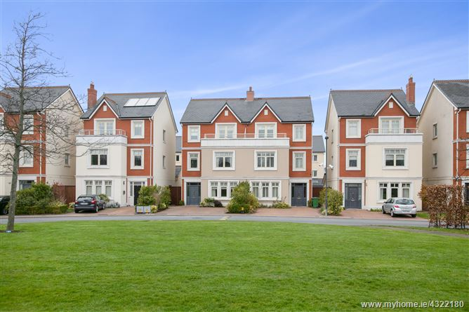 Main image for 7 College Square, Terenure, Dublin 6W