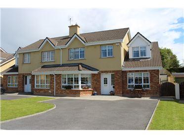 Photo of 34 Iniscarragh, St. Flannans Drive, Ennis, Clare