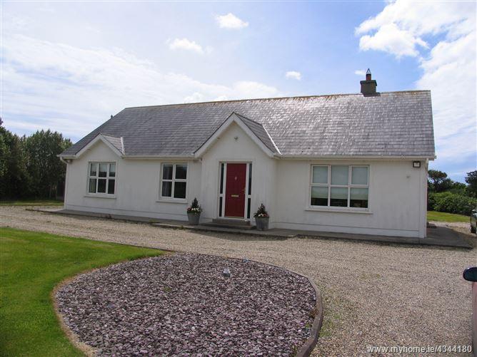 Main image for Newtown Grange, Kilmore Quay, Wexford