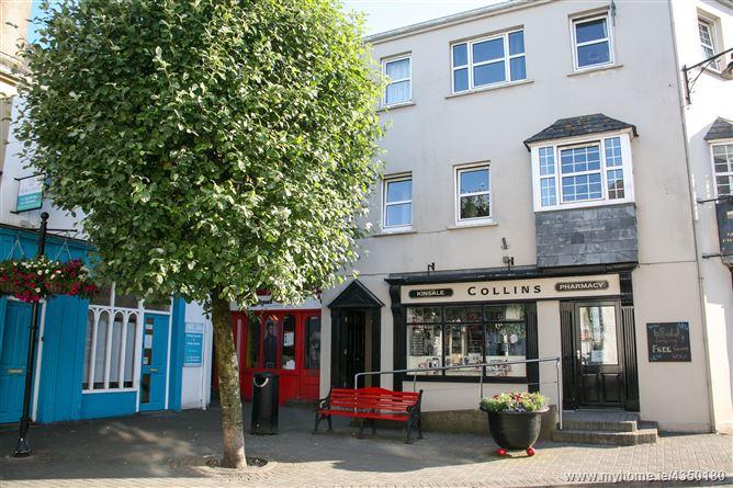 Main image for 11A Market Square, Kinsale, Cork
